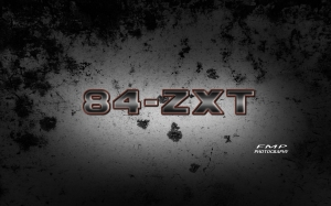 84-ZXT